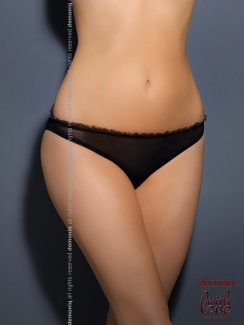 Completo intimo Giselle