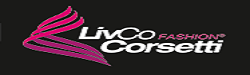 Lingerie Livco Fashion